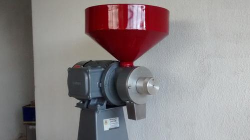 molino de café industrial