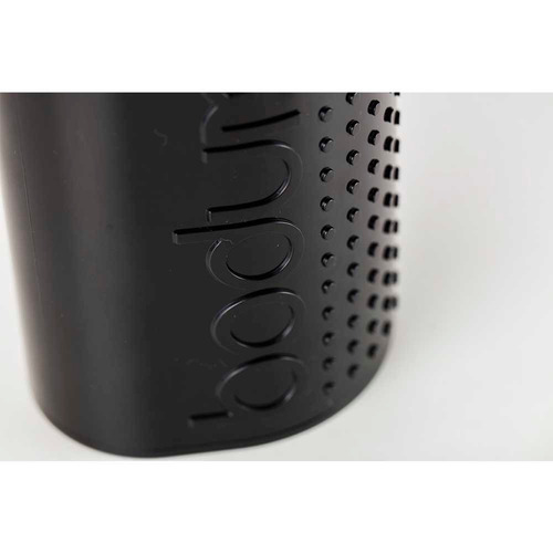 molino de café negro bodum