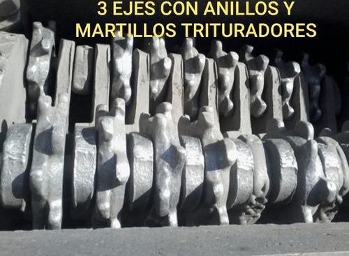 molino de martillo para moler cobre, huesos, chatarra
