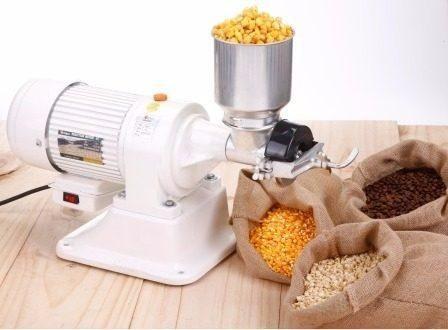 molino electrico de granos marca victoria envio gratis lima