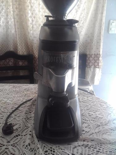molino para cafe