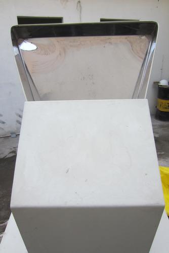 molino para plastico pet reciclaje de pet  bueno
