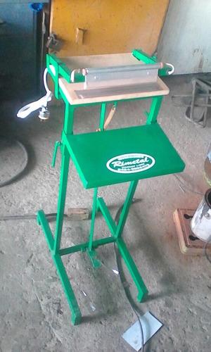 molino pulverizador de cafe