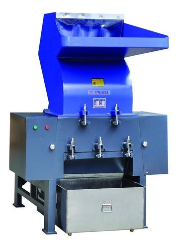 molino triturador pc-500