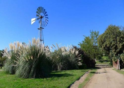 molinos de viento- mendiolaza- lotes a la venta-