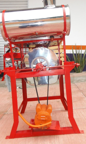 molinos nixtamal mediano acero inoxidable 2 hp envio gratis