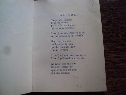 molla canciones para hernan matias poemas poesia uruguaya