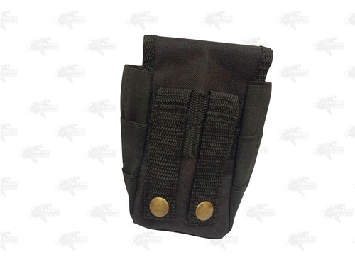 molle genex granada pouch chaleco paintball gotcha xtreme