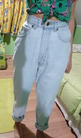 41cbc44354 Jeans Mujer Mohicano - Jeans de Mujer en Temuco en Mercado Libre Chile