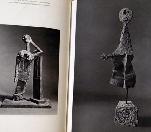 moma penrose the sculpture of picasso arte no envio