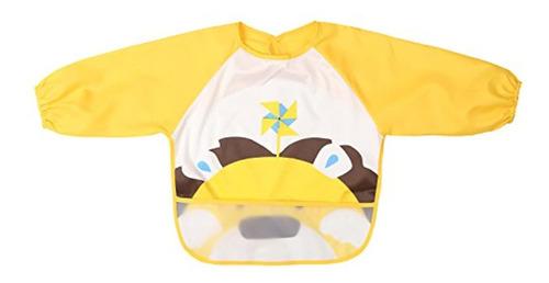 momloves cute cartoon unisex infant toddler