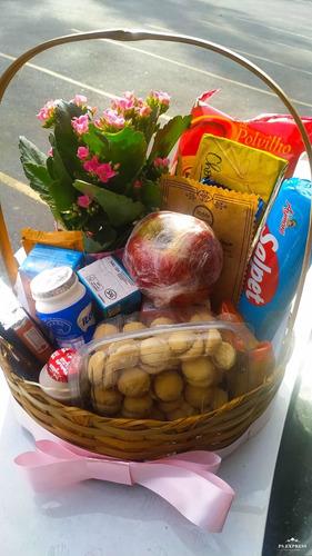 momo cestas e presentes