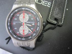 Relógio Fossil Jr1356 - Relógio para Masculino Breitling em
