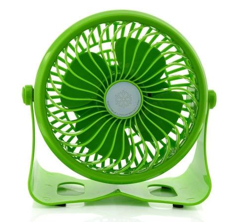 momoday 360 grados ajustables inalámbrico ven + envio gratis