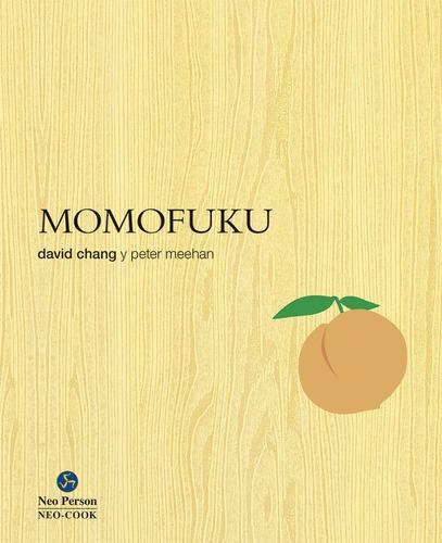 momofuku - td, david chang, neo person #