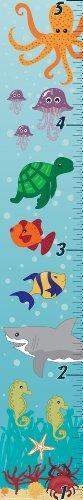 mona melisa designs sin nombre tabla crecimiento ocean niño