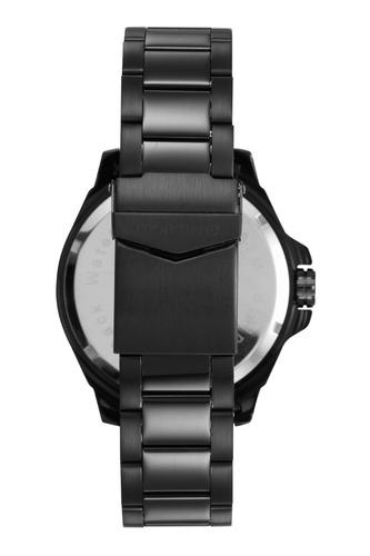 mondaine masculino relógios
