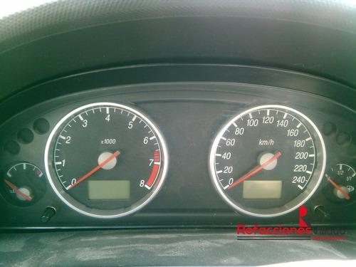 mondeo 2005 ford deshueso por partes y refacciones mondeo