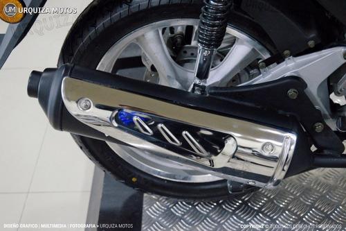 mondial 150 150n motos moto scooter mondial