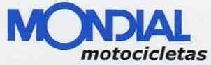 mondial 200 motos