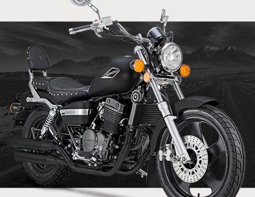 mondial custom hd-250  18 ctas sin interes $ 16399!!