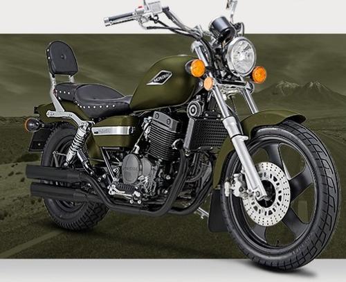 mondial custom hd-250  super precio contado $ 239.999 !!