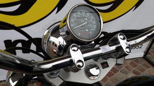 mondial hd 0 km 250cc estilo custom choper o km 999 motos