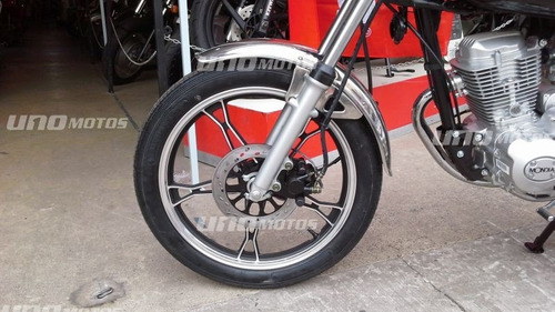 mondial hd 150 custom chopera simil ideal gn 125 cafe racer