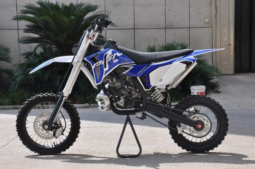 mondial kx,ktm sx ,beta cross moto cross pgn65cc