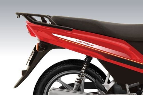 mondial ld 110 at aleacion 0km urquiza motos 2021