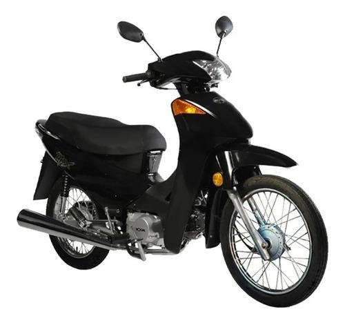 mondial ld 110 max 18 cuotas de $4096 oeste motos