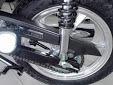 mondial ld 110 max motolandia el mejor valor de contado!!