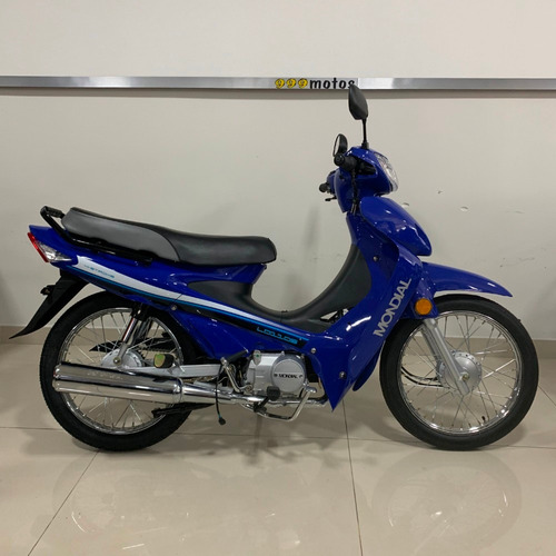 mondial ld 150 moto 110 ciclomotor 0km