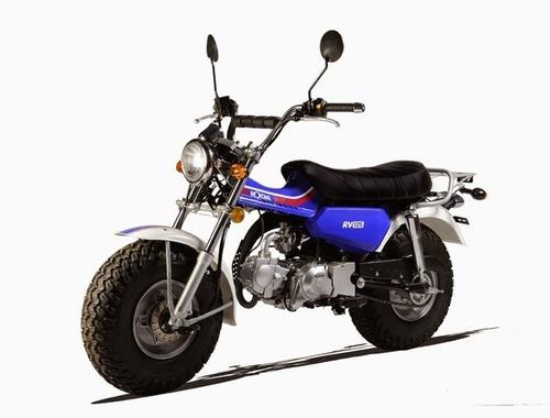 mondial moto motos