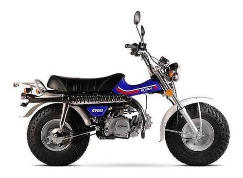 mondial motos moto