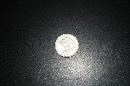 moneda 10 escudos, año 1974
