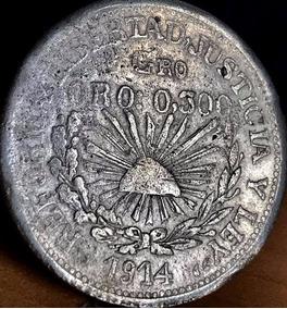 dc84081afb2d Venta. Plata De Taxco Buen Precio - Monedas en Mercado Libre México