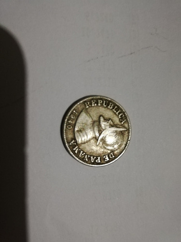 moneda 1940