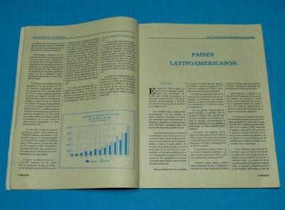 moneda 1990 política de shock alejandro romualdo abel salina