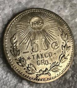 3f1fd0648667 Moneda De Plata Mexicana De 1921 en Mercado Libre México
