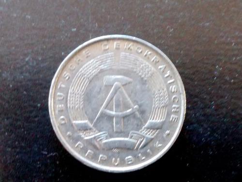 moneda alemania 5 pfenning 1972 (770z