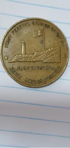 moneda antigua para coleccionistas dominicana