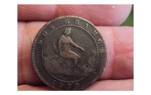 moneda argentina españa 1870 -2 centimos (45)