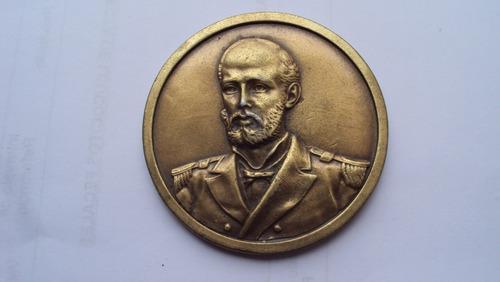 moneda armada de chile museo corbeta esmeralda