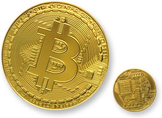 Bitcoinethereumbitcoin cashrippleeosneolitecoinadaanalisi di mercato