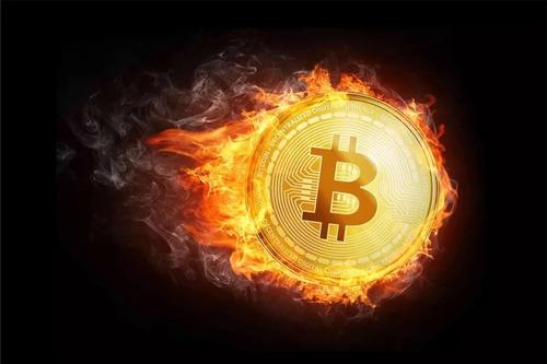 moneda btc bitcoin, $1 = 0.000002 btc , compra mínima $300