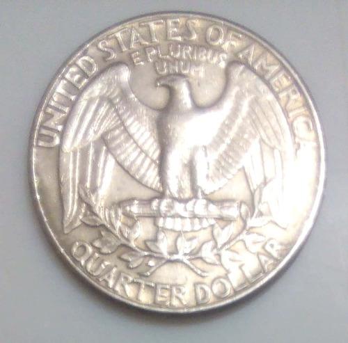 moneda colección, año