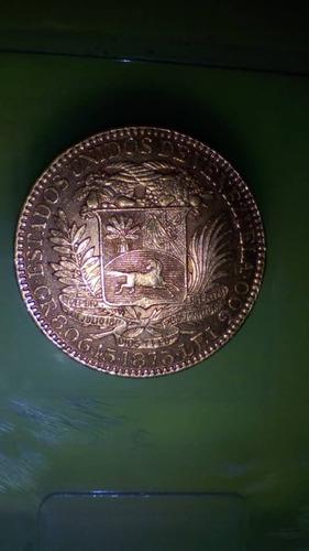 moneda colección año