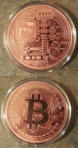 moneda coleccion monedas