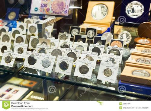 moneda  colonial  de  2  reales carolus iv 1802 ceca lima